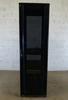 Baie serveur   en métal  92x62x220cm - Noir