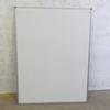 Tableau Blanc d'affichage Bruneau   92x2x122cm