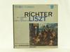 Liszt - Les 2 concertos pour piano et orchestre