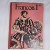 Livre François 1er de 1936