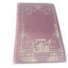 Livre L'Espagne et l'Exposition de 1878