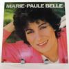 Marie-Paule Belle ,