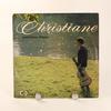 Christiane Oriol, n°4