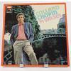 Collard, Chopin 14 valses,1985, Vinyle 33T
