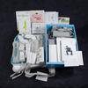 Console de jeux Wii de Nintendo: Ensemble Complet