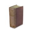 dictionnaire illustré LATIN-FRANCAIS Felix Gaffiot