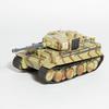 Char Tigre modèle réduit