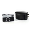 Appareil instamatic Kodak