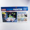 video painter VTECH 1992