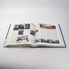 Chronique du Cinéma, L'édition du Centenaire de 1895 à 1995, de Pierre Lherminier, éditions Chronique, 1992