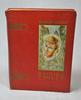 Oliver Twist de Charles Dickens - Editions Gédalge 1928