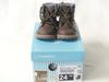 chaussures montante enfants taille 19