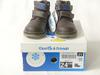 chaussures montante enfants taille 21