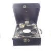 Phonographe Diamond Pathé