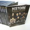 Histoire et Civilisations Collection Complète de Jacques Le Goff