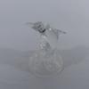 Dauphin Cristal d'Arques France