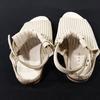 Sandale femme Jonak P38