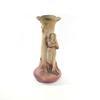 Ancien vase terre cuite