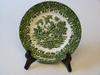 Assiette Country Style W.H. GRINDLEY AND CO LTD