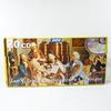 Coffret 20 cd des grands compositeurs classique