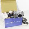 Appareil photo Canon Eos 500 avec objectifs Canon 75/300 et 35/80
