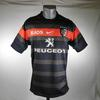 Maillot de rugby stade Toulousain
