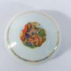 Bonbonnière/Boîte à bijoux porcelaine de Limoges