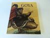 Goya et ses Peintures Noires de 1964