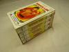 Coffret 4 cassettes Bruce lee