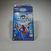 Coffret CD et Mini City Of Heroes de Luxe Pour PC