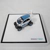 Renault Twizy 1/43