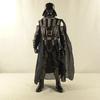 Grande figurine Star Wars Dark Vador 50 centimètres