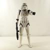 Grande figurine Star Wars Stormtrooper 45 centimètres