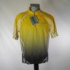 Maillot cycliste Renault  taille L