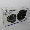 Haut Parleur Woofer Pioneer TS-W252  2 X 150 WATTS