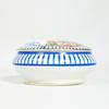 Petit Pot en Porcelaine de limoge