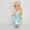 Poupée  Elsa Reine des neige