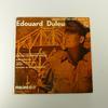 45 T Edouard Duleu (Pour déco)