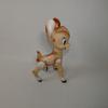 Figurine Bambi 1962