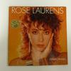 33 T Rose Laurens