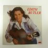 33 T Edith Butler (Pour déco)