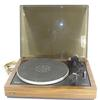 Platine vinyle Lenco L80