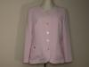 Veste MARIE CLEMENCE Taille 42