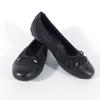 Mocassins femme Relife Taille 40