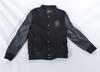 Veste noire  mixte Taille 34