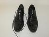 Chaussures en Cuir Prada