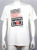 T-Shirt « Article 13 » (Taille M, Unisexe) - la e-Boutique militante