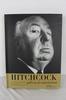 Un livre sur Hitchcock intitulé ''pièces à conviction'' par Laurent Bouzereau
