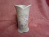 Vase petit modèle décoré Fleurs des Champs