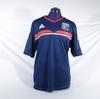T-shirt Adidas Olympique Lyonnais Taille M
